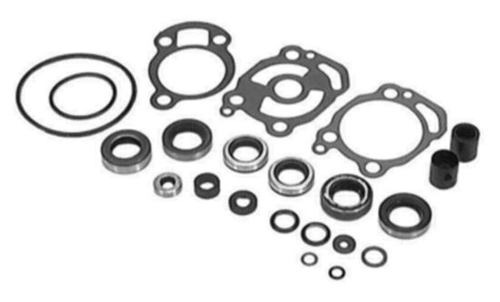 Picture of Mercury-Mercruiser 26-66303A1 SEAL KIT