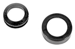 Picture of Mercury-Mercruiser 26-816575A2 SEAL KIT