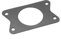 Picture of Mercury-Mercruiser 27-862356 GASKET