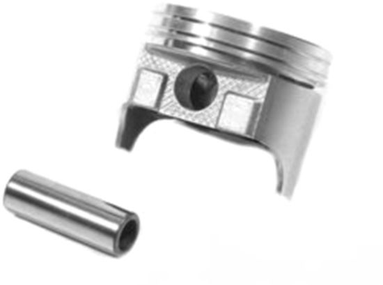 Picture of Mercury-Mercruiser 737-6615T1 PISTON-.030