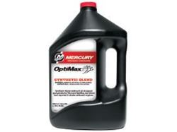Picture of Mercury Marine Direct Injection Engine Oil