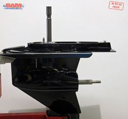 Picture of Bravo 1 XR DWP Lower 15/19