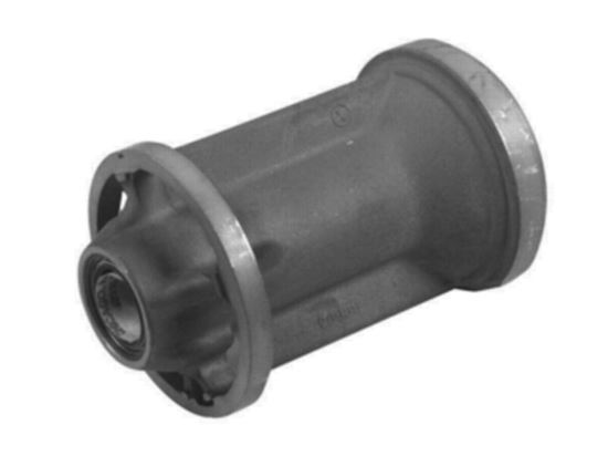 Picture of Mercury-Mercruiser 66663A1 CARRIER ASSEMBLY, Bearing