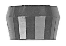 Picture of Mercury-Mercruiser 23-807073 BUSHING