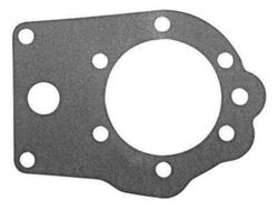 Picture of Mercury-Mercruiser 27-47903 GASKET