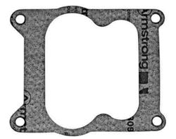 Picture of Mercury-Mercruiser 27-524572 GASKET