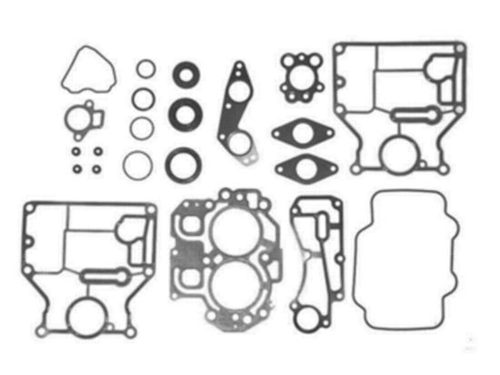 Picture of Mercury-Mercruiser 27-835427A98 GASKET SET, Powerhead