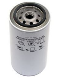 Picture of Mercury-Mercruiser 35-816168 FILTER Oil