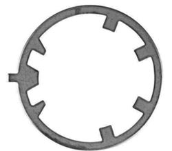 Picture of Mercury-Mercruiser 14-18323 TAB WASHER