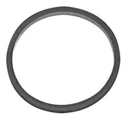 Picture of Mercury-Mercruiser 27-91892 GASKET
