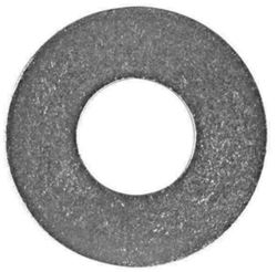 Picture of Mercury-Mercruiser 12-44164 WASHER