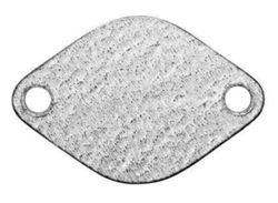 Picture of Mercury-Mercruiser 27-331792 GASKET