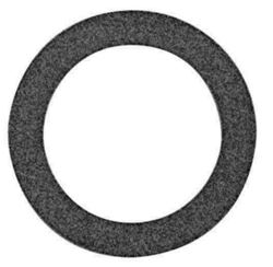 Picture of Mercury-Mercruiser 27-344863 GASKET