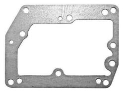 Picture of Mercury-Mercruiser 27-78035 GASKET