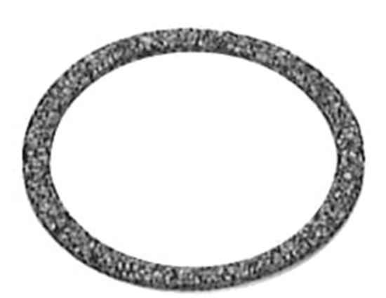 Picture of Mercury-Mercruiser 27-806871 GASKET