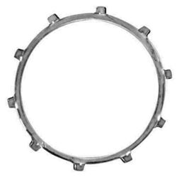 Picture of Mercury-Mercruiser 13-423511 LOCKWASHER Toothed