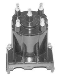 Picture of Mercury-Mercruiser 811635T3 CAP Distributor
