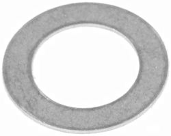Picture of Mercury-Mercruiser 12-815952 WASHER