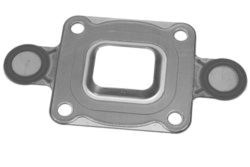 Picture of Mercury-Mercruiser 27-864549A02 GASKET