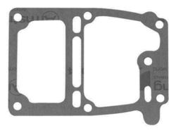 Picture of Mercury-Mercruiser 27-89937 GASKET