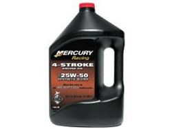 Picture for category Mercury & Quicksilver Oils, Coolants, and Lubricants