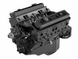 Picture of Mercury-Mercruiser 863660A2 Replaced by 8M0088396