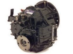 Picture for category New Inboard Transmissions