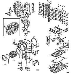 mercury marine parts lookup drawings