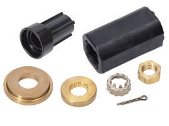 Picture of Mercury-Mercruiser 835267Q1 FLO TORQ II KIT