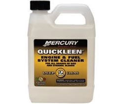 Picture of Mercury-Mercruiser 92-8M0058691 QUICKLEN32OZ
