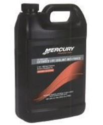 92-877770K1 glycol based Mercury extended life coolant antifreeze