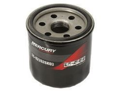 Picture of Mercury-Mercruiser 35-822626K03 FILTER ASSEMBLY Oil