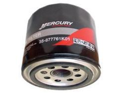 Picture of Mercury-Mercruiser 35-877761K01 Fourstroke Outboard Oil Filter