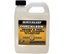 Picture of Mercury-Mercruiser 92-8M0058681 QUICKLEN32OZ