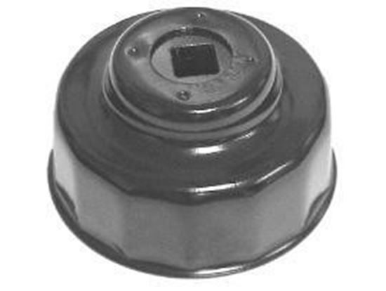 Picture of Mercury-Mercruiser 91-802653Q02 WRENCH Oil Filter