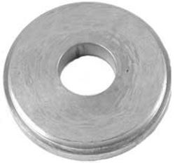 Picture of Mercury-Mercruiser 91-33493T DRIVER CUP