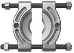 Picture of Mercury-Mercruiser 91-37241 PULLER PLATE Universal