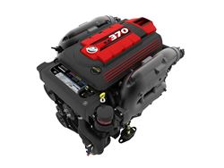 Picture for category Tow Sport Engines
