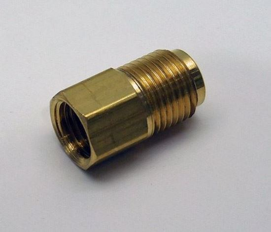 Picture of Mercury-Mercruiser 22-77366 FITTING