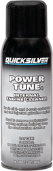 Quicksilver power tune internal engine cleaner 12 oz