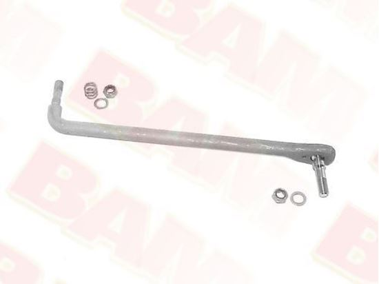 1989 85 H.P. FORCE STEERING LINK KIT F5H094