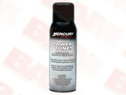 Mercury 92-858080K03 Power Tune Internal Engine Cleaner