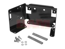 Picture of Mercury-Mercruiser 862548A1 BRACKET KIT