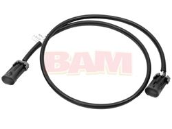 Picture of Mercury-Mercruiser 84-893452A01 CABLE ASSEMBLY Link