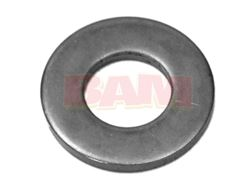 Picture of Mercury-Mercruiser 12-895062 WASHER