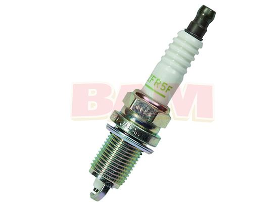 Picture of Mercury-Mercruiser 33-8M0057936 SPARK PLUG NGK ZFR5F