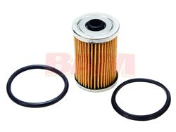 Picture of Mercury-Mercruiser 35-8M0093688 Water Separating Fuel Filter