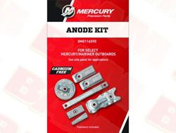 Picture for category Outboard Anodes