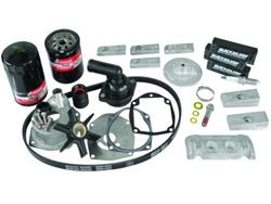Picture for category Repair, Maintenance and Service Kits