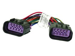 Picture for category 10 Pin SmartCraft Adapter Harnesses